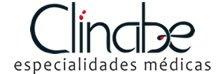 Rejuvenescimento Intimo em Brasilia (61)3264-0083 Logo